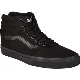 Vans MN WARD HI - Men's high top shoes