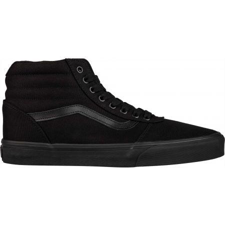 Men's high top shoes - Vans MN WARD HI - 3