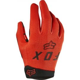 Fox RANGER GLOVE YTH