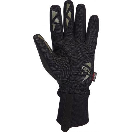 Zimní rukavice - Arcore WINTERMUTE - 2