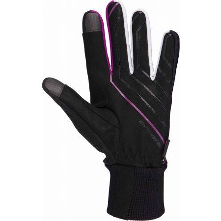 Dámské zimní rukavice - Arcore ELISE - 2