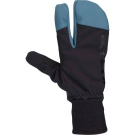 Arcore TAMPA - Winter gloves