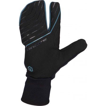 Zimné  trojprstové rukavice - Arcore TAMPA - 2
