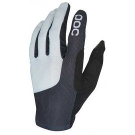 POC ESSENTIAL MESH GLOVE - Rukavice na bicykel
