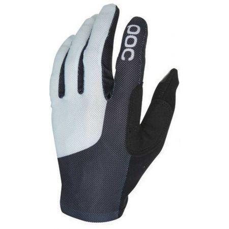 POC ESSENTIAL MESH GLOVE - Cycling gloves