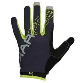 Karpos RAPID GLOVE - Ръкавици за колоездачи