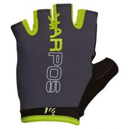 Karpos RAPID GLOVE - Cycling gloves