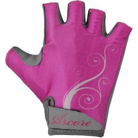 Arcore NINA - Women's cycling gloves