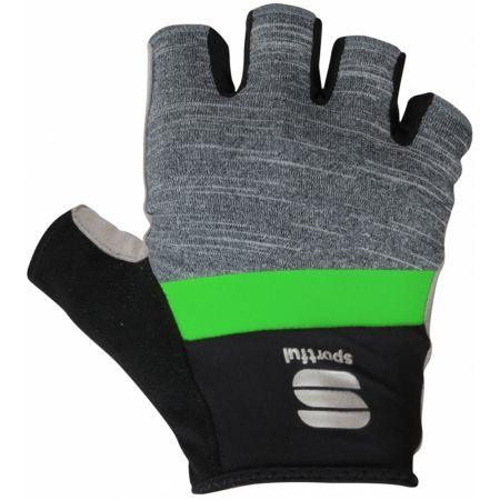 Sportful GIARA GLOVE - Pánské rukavice