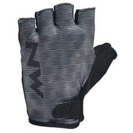 Northwave FLAG SHORT JR GLOVES - Cycling gloves