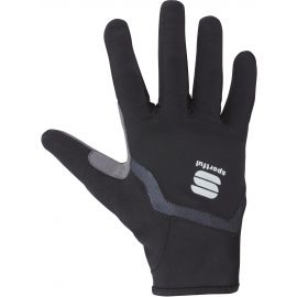 Sportful GEL GLOVE LONG FINGER - Cyklistické rukavice
