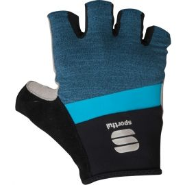 Sportful GIARA GLOVE - Мъжки ръкавици