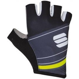 Sportful GRUPPETTO PRO GLOVE - Мъжки ръкавици без пръсти