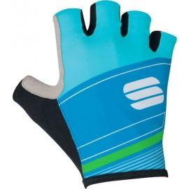 Sportful GRUPPETTO PRO GLOVE - Pánske rukavice