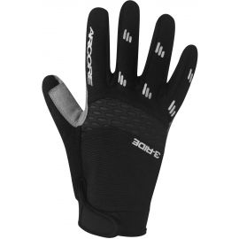 Arcore 3-RIDE - Cycling gloves