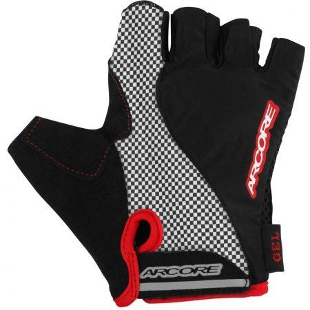 Ръкавици за колоездачи - Arcore CYKLISTICKÉ RUKAVICE - 1