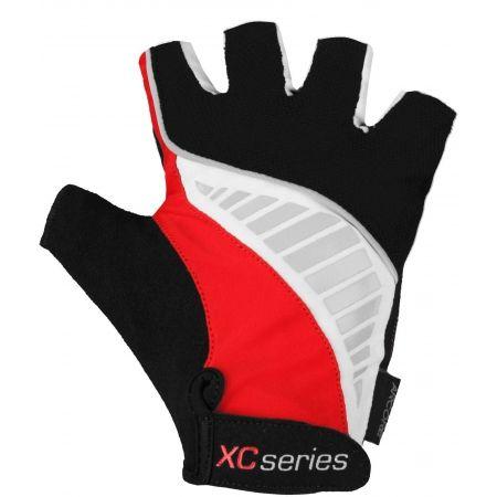 Mănuși de ciclism - Arcore EUR-131 - 1