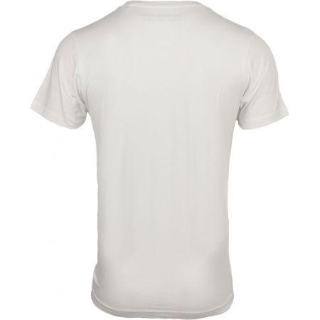 Pánske tričko - ALPINE PRO EMMET - 2