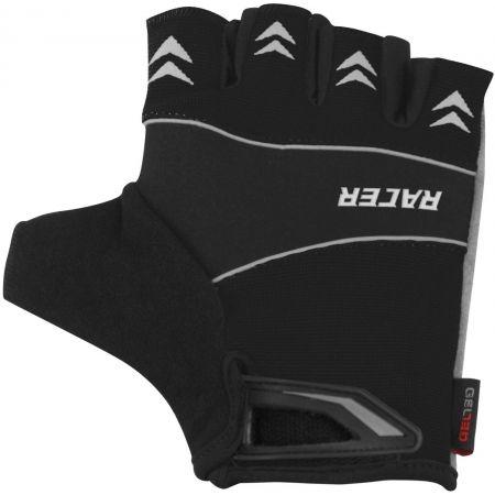 Mănuși de ciclism - Arcore RACER - 1
