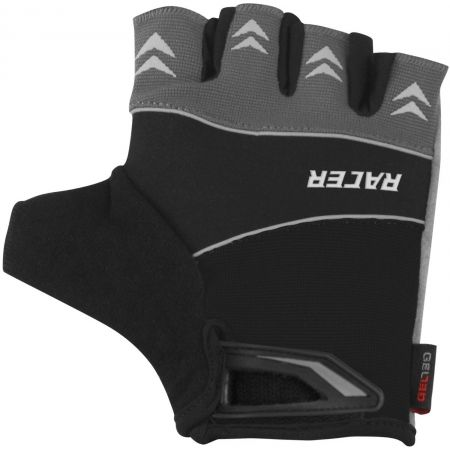 Ръкавици за колоездачи - Arcore RACER - 1