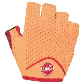 Castelli TESORO W GLOVE - Dámske rukavice