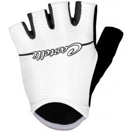 Castelli DOLCISSIMA W GLOVE - Dámské cyklistické rukavice