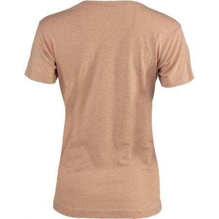 Dámske tričko - ALPINE PRO MARWA - 2