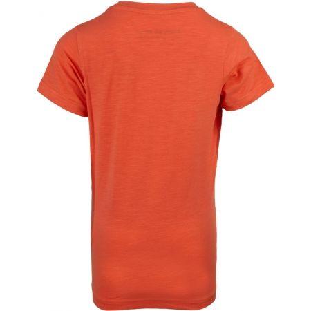 Dětské triko - ALPINE PRO SANTOSO - 2