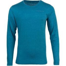 ALPINE PRO GATLIN - Koszulka męska