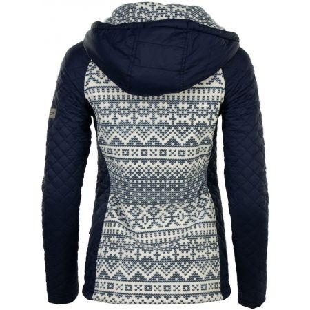 Női kabát - ALPINE PRO BOLESA - 2