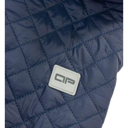 Női kabát - ALPINE PRO BOLESA - 3