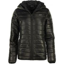 ALPINE PRO FRANA - Dámská zimní bunda