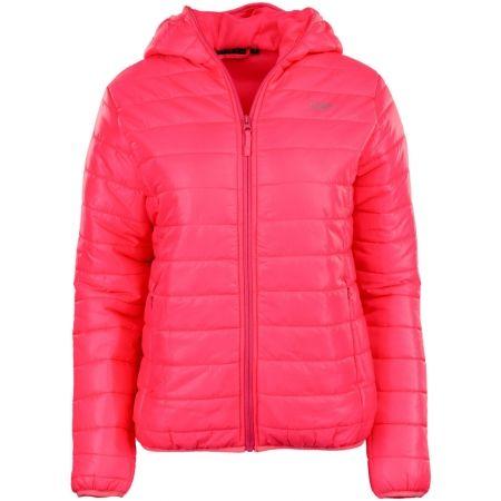 Dámská zimní bunda - ALPINE PRO FRANA - 1