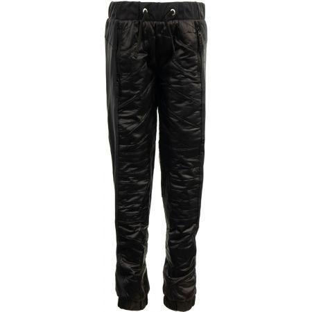 ALPINE PRO SLAVIO - Dětské kalhoty