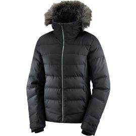 Salomon STORMCOZY JKT W - Women's winter jacket