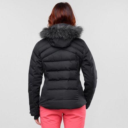 Dámska zimná bunda - Salomon STORMCOZY JKT W - 3