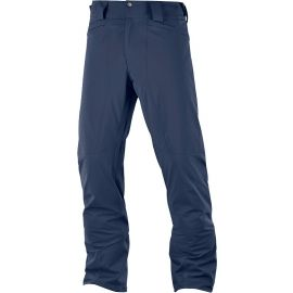 Salomon ICEMANIA PANT M - Men's ski trousers