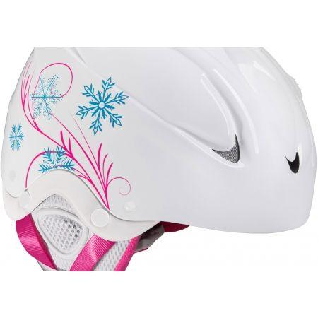 Children's ski helmet - Etape GEMINI - 5