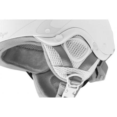 Dámská lyžařská přilba - Etape RACE - 3