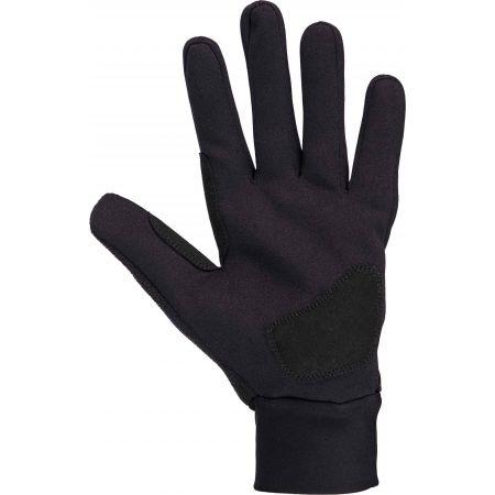 Зимни ръкавици - Arcore EVADE - 2