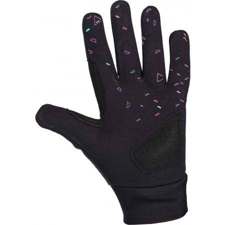 Kids' winter gloves - Arcore EVASION - 2