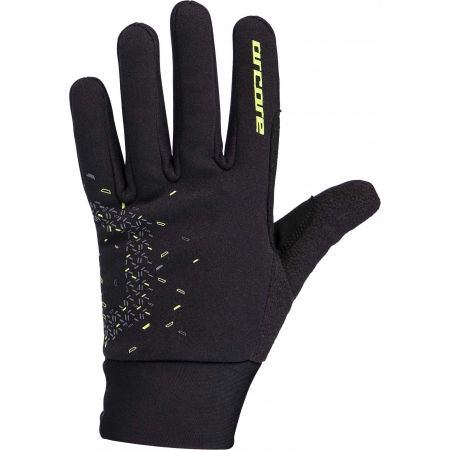Arcore EVASION - Kids' winter gloves