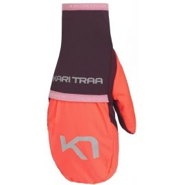 KARI TRAA LISE - Gloves