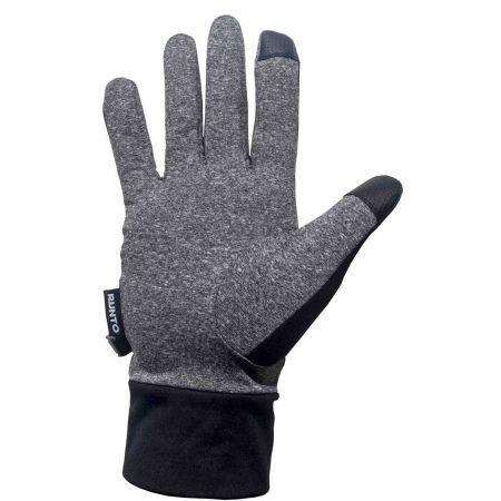 Unisex winter sports gloves - Runto RT-COVER - 4