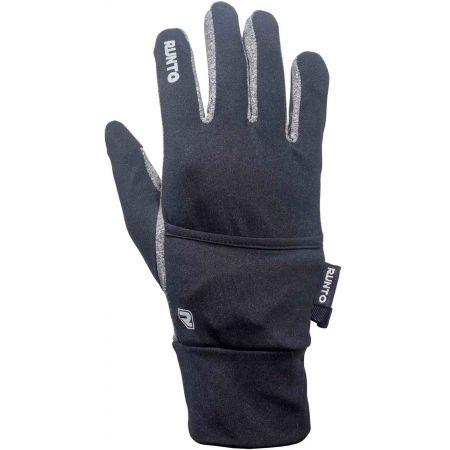 Unisex winter sports gloves - Runto RT-COVER - 3