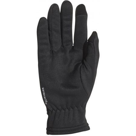 Gloves - adidas CLMWM GLOVE - 2