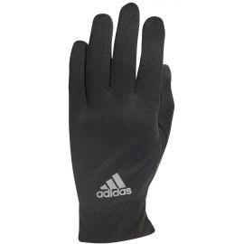 adidas CLMWM GLOVE - Ръкавици