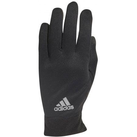 Gloves - adidas CLMWM GLOVE - 1