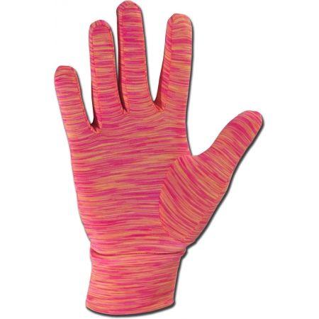 Běžecké rukavice - Runto SPY - 2