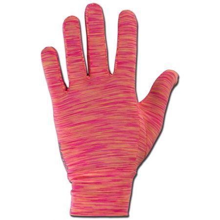 Běžecké rukavice - Runto SPY - 1